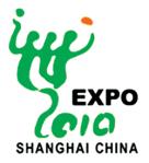 Shanghai-Expo-logo